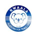 Logo Kwaala