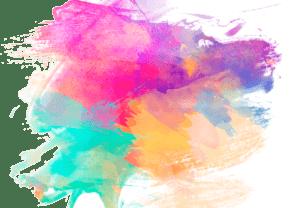 Read more about the article Comprendre les couleurs
