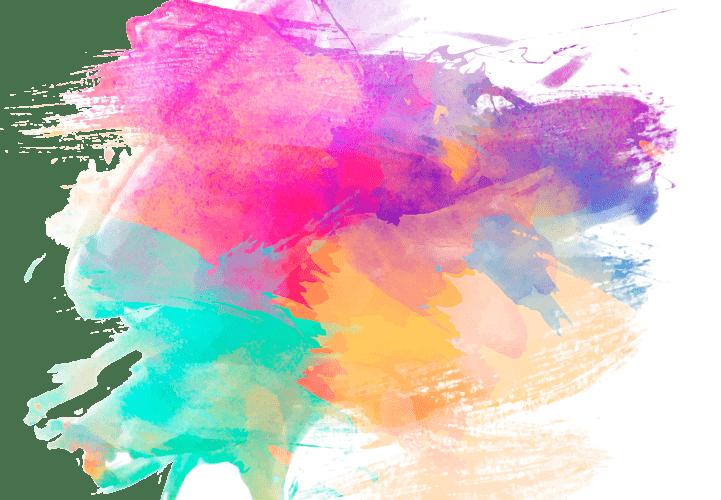 Comprendre les couleurs