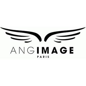 logo Angimage