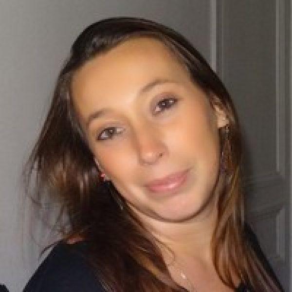 Jessica Ravanello